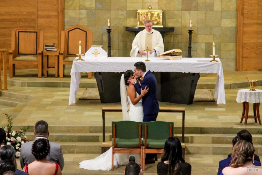 Amanda and Paul Wedding Photos in San Diego - AbonaPhoto - IMG_0598
