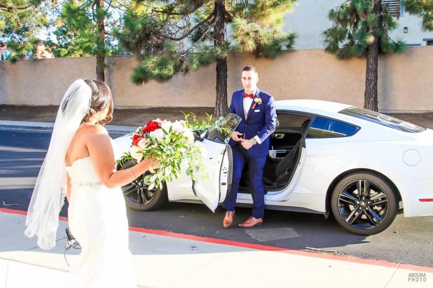 Amanda and Paul Wedding Photos in San Diego - AbonaPhoto - IMG_0636