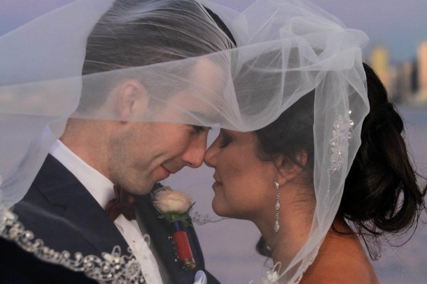 Amanda and Paul Wedding Photos in San Diego - AbonaPhoto - IMG_0672