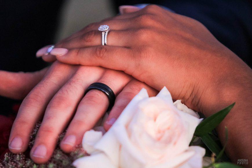 Amanda and Paul Wedding Photos in San Diego - AbonaPhoto - IMG_0750