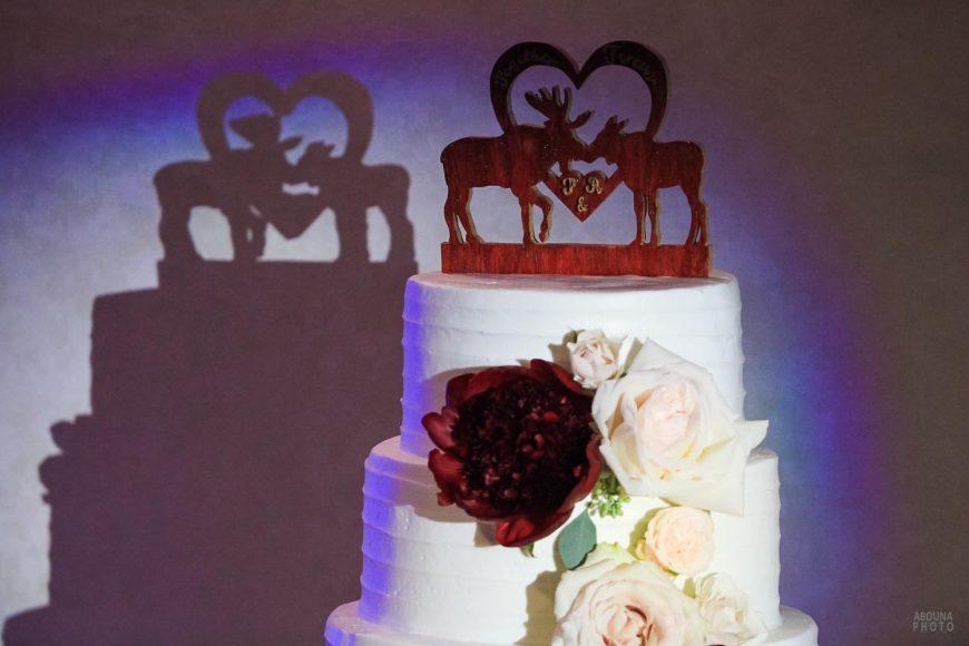 Amanda and Paul Wedding Photos in San Diego - AbonaPhoto - IMG_0822