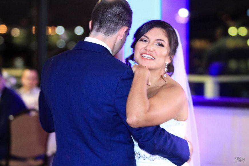 Amanda and Paul Wedding Photos in San Diego - AbonaPhoto - IMG_0902