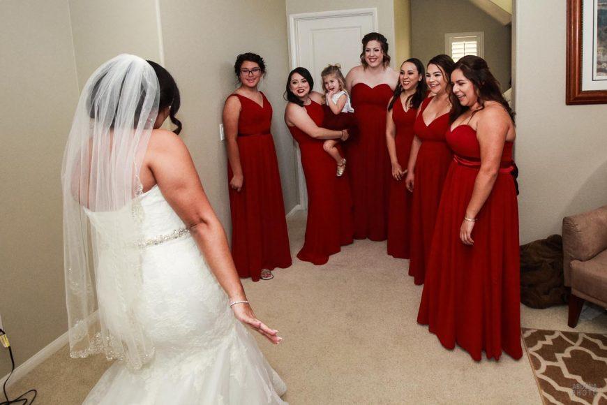 Amanda and Paul Wedding Photos in San Diego - AbonaPhoto - IMG_2224