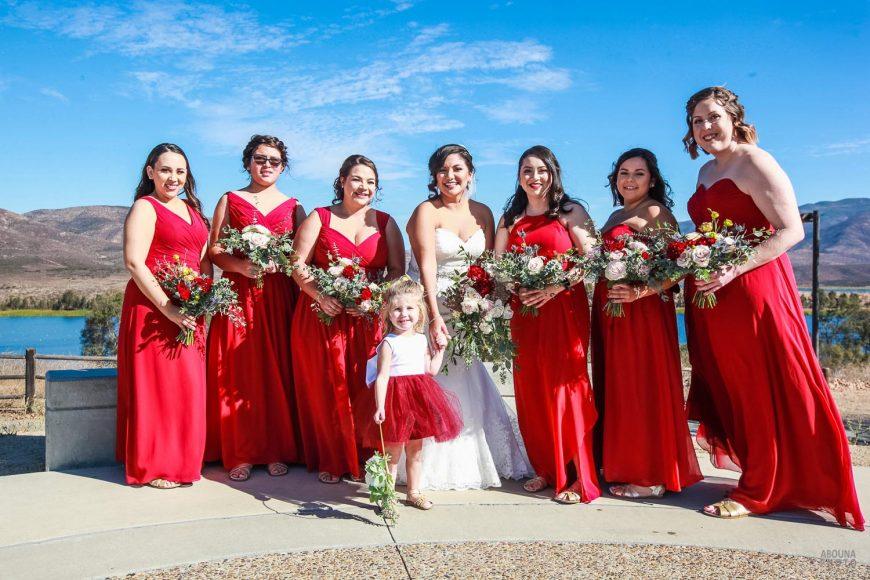 Amanda and Paul Wedding Photos in San Diego - AbonaPhoto - IMG_2360
