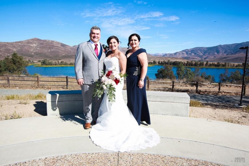 Amanda and Paul Wedding Photos in San Diego - AbonaPhoto - IMG_2408