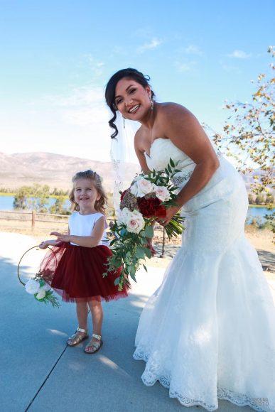 Amanda and Paul Wedding Photos in San Diego - AbonaPhoto - IMG_2459