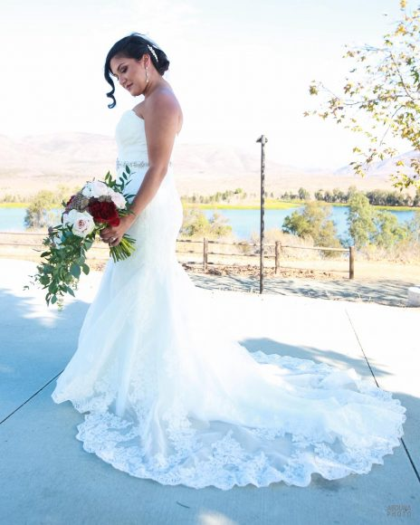 Amanda and Paul Wedding Photos in San Diego - AbonaPhoto - IMG_2480