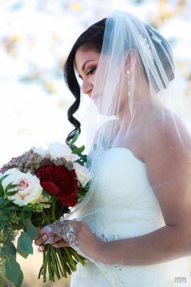 Amanda and Paul Wedding Photos in San Diego - AbonaPhoto - IMG_2516