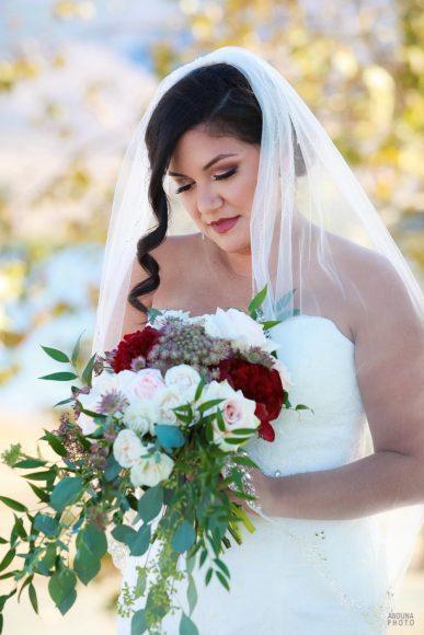 Amanda and Paul Wedding Photos in San Diego - AbonaPhoto - IMG_2524