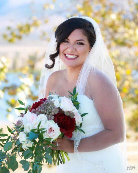Amanda and Paul Wedding Photos in San Diego - AbonaPhoto - IMG_2532