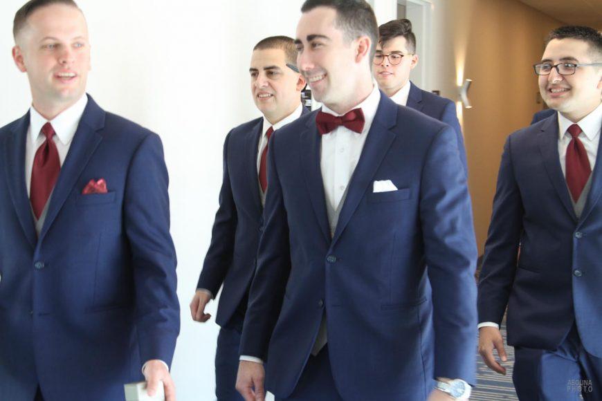 Amanda and Paul Wedding Photos in San Diego - AbonaPhoto - IMG_9619