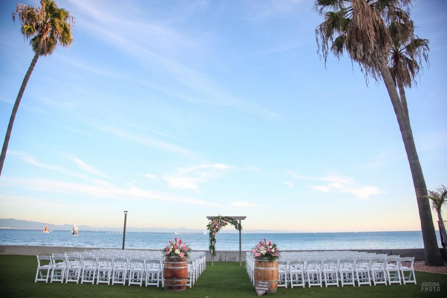 Wedding Photography in San Diego at Ocean View for Alyssa and Matt by AbounaPhoto - IMG_6233