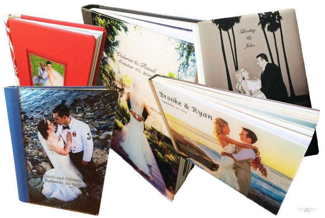 The Wedding Al Cover Is One Of Most Important Features Photo Book