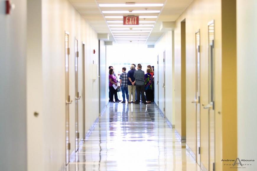 Sanford-Burnham Cancer Center Open House Jun 11 2015 by San Diego Event Photographer Andrew Abouna
