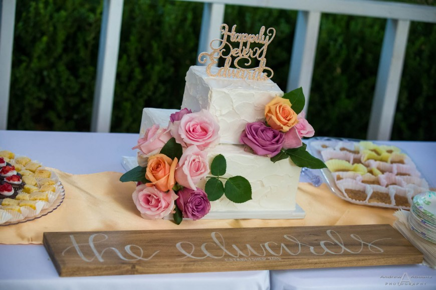best wedding cakes in temecula ca best wedding cakes in temecula ca wedding cake from 11633