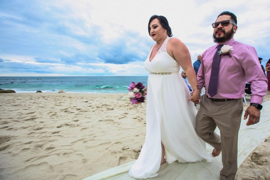 Natalia and Anthony - Wedding Photography at Windansea Beach and Tom Hams Lighthouse by AbounaPhoto San Diego -IMG_0186